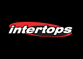 Intertops Online Casino