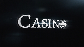 Casino24.com - Online Casino and Online Sports Betting Sites