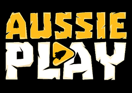 Aussie Play Online Casino