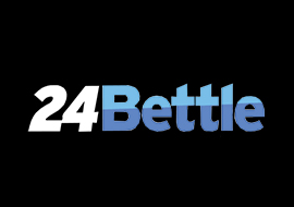 24Bettle Online Casino