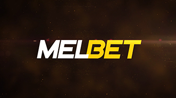 How To Deposit And Withdraw Money on Melbet Casino - Melbet Online Casino