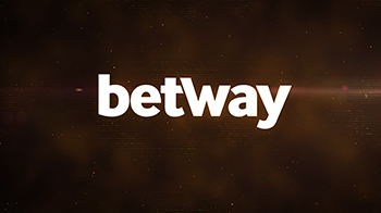 Betway Online Casino Review - Betway Casino